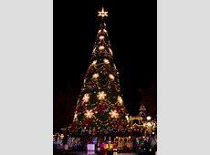 Navidad 2013 en Disneyland Paris parisdisneyhotelscom