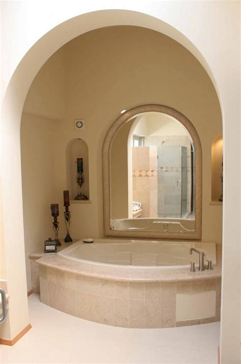 Large Bathroom Tubs by Dreams And Wishes Luxury Bathrooms A S