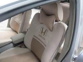 honda crv 2014 ex l car seat covers for honda cr v 2017 2018 best cars reviews