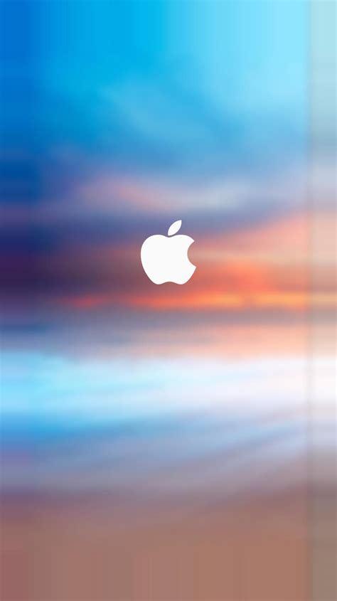 Apple Lock Screen Iphone Wallpaper 4k by Iphone Lock Screen Wallpaper Blurry Wallpapersafari