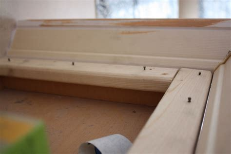 kitchen cabinet crown molding to transforming home how to add crown molding to kitchen