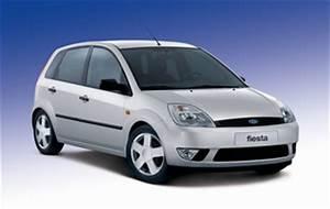 Voyant Ford Fiesta : voyant moteur clignote et regime moteur brid ford fiesta diesel auto evasion forum auto ~ Medecine-chirurgie-esthetiques.com Avis de Voitures
