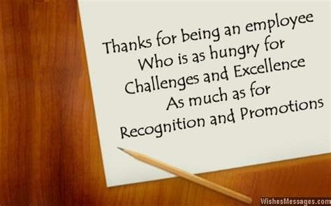 Thank You Quotes For Employees Quotesgram