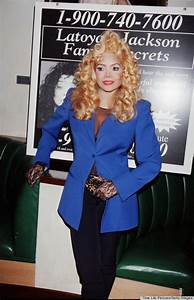 la, toya, jackson, u0026, 39, s, 10, most, outrageous, outfits, to, date