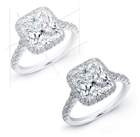 design own engagement ring online wedding and bridal inspiration