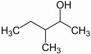 3-Methyl-2-pentanol