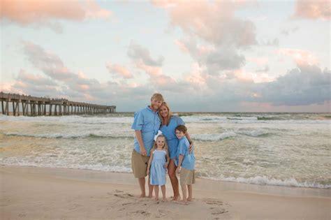 rosemary beach family vacation photographer ljennings