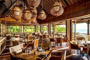Jimbaran Beach Restaurants - Where and What to Eat in