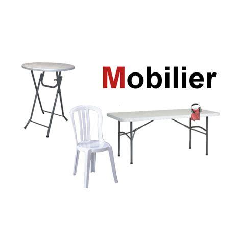 location tables et chaises meuble cuisine table location chaises
