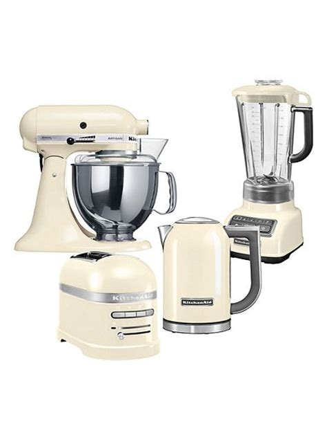 Kitchenaid Food Processor House Of Fraser by Kitchenaid Corded Almond Blender House Of Fraser