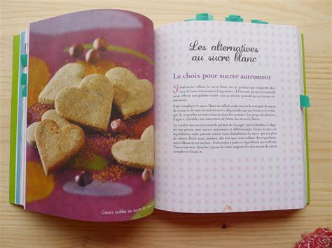 cuisinez gourmand sans gluten sans lait sans oeufs pdf cuisinez gourmand livre miss no gluten