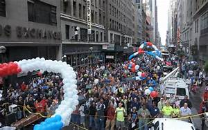 New York City Labor Day Weekend 2018 - 10+ Things to Do in ...