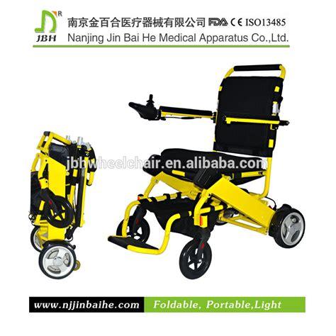 joystick fauteuil roulant electrique acheter des lots d ensemble moins chers galerie d image sur manette 233 lectrique
