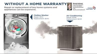 home warranty companies remax  atlanta