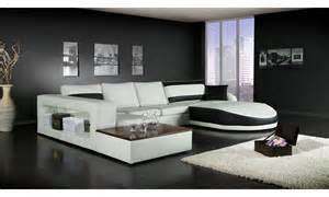 Canape Angle Pas Cher Design by 1000 Images About Canap 233 On Pinterest