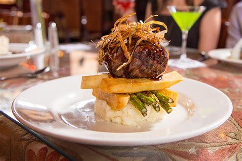 providence restaurant week restaurant weeks  ri