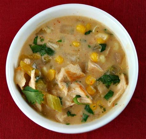 mexican soup names weekly menu plan 23 recipe girl