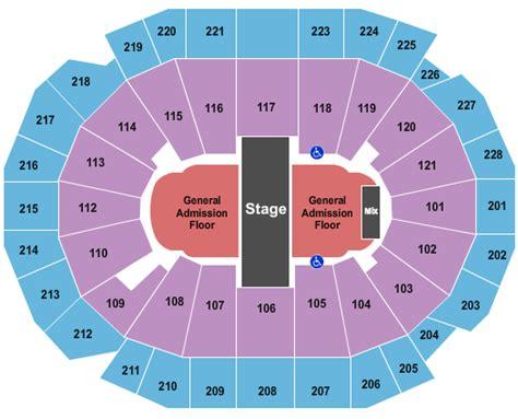 mumford and sons milwaukee mumford and sons milwaukee tickets 03 31 2019 7 30 pm etc