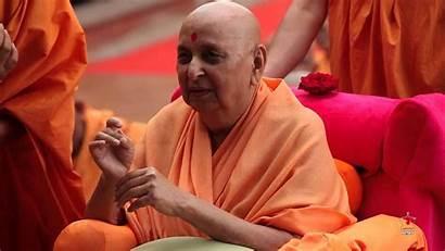 Pramukh Swami Wallpapers Swaminarayan Jay Aup