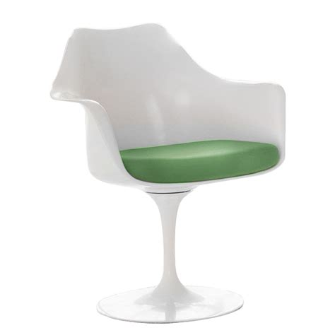 chaise saarinen saarinen tulip armhair knoll shop