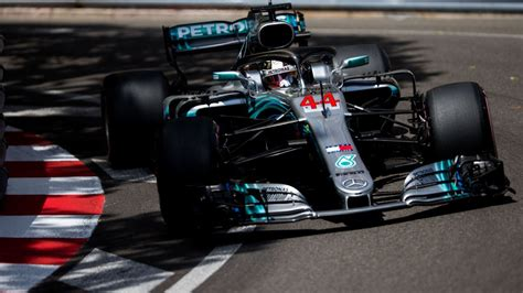mercedes accepts step backwards in f1 engine tech for 2021