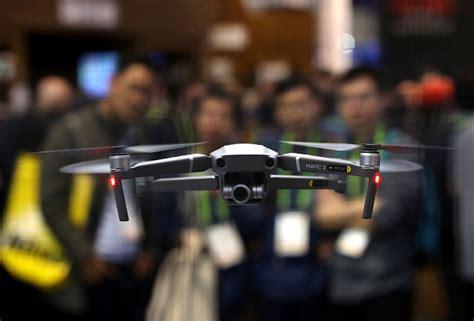 The dji mavic pro drone camera price in india also has intelligent flight modes plus 2 new ones. DJI Air 2S Leak: 20 Megapixel Cam, V2 Goggles ...