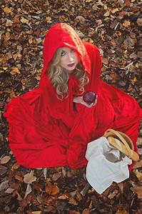 LaBella Vita Photography » Delaware Family Photographer ...