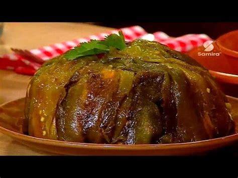 samira cuisine gratin image gallery la cuisine samira algerienne