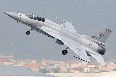confirmed pakistan air now operates 70 jf 17