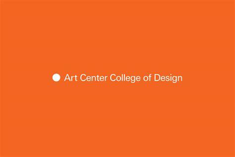 center college of design center college of design matsumoto incorporated