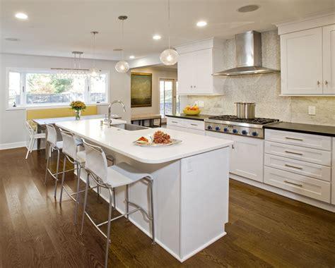 images of kitchen backsplash designs transitional kitchens designs remodeling htrenovations