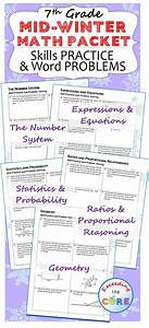 27 Best Images About Worksheets On Pinterest