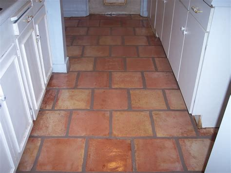 saltillo tile cleaner home depot mexican tile floors gurus floor