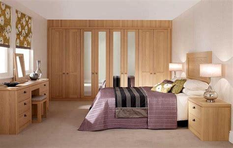 armoire encastrable pour chambre a coucher chambre