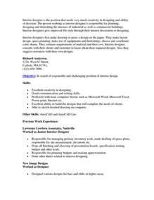 junior graphic designer resume sales designer lewesmr