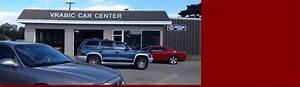 Contact Auto Centre : contact vrabic car center terre haute in 812 232 0681 ~ Maxctalentgroup.com Avis de Voitures