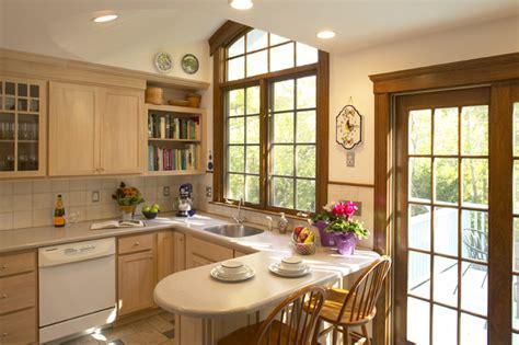 Apartment Kitchen Design Ideassmall Kitchen Designs