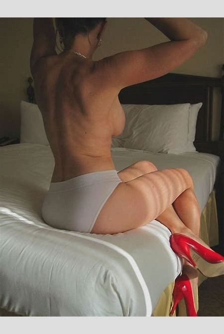 17 Best images about donne cougar on Pinterest | In italia, Sexy and Stockings