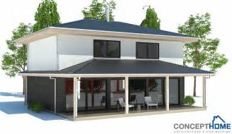 small house plans australian house plans small australian house plan ch187