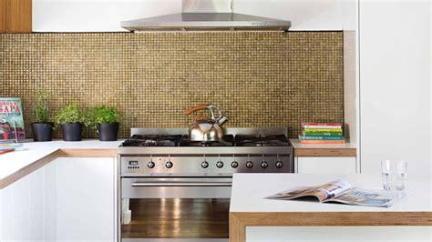 credence deco cuisine crédence cuisine plus de 50 idées pour un intérieur