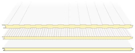 sandwichplatten wand 30 mm sandwichplatten wand und wandpaneele panel sell