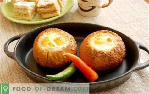 Cepta ola maizē - ja tā ir vienkārša, ir noguris ...
