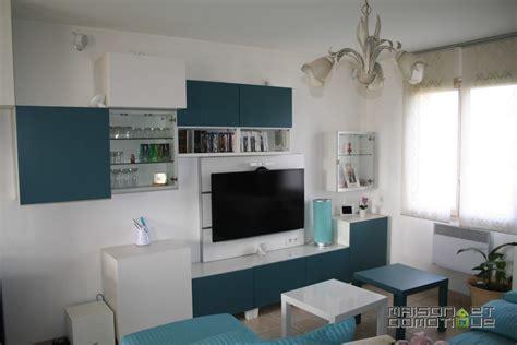 materiel cuisine maroc on change d 39 intérieur bienvenu chez ikea maison et