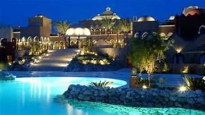 Grand Resort Hurghada Bilder : the grand makadi makadi bay holidaycheck hurghada safaga gypten ~ Orissabook.com Haus und Dekorationen