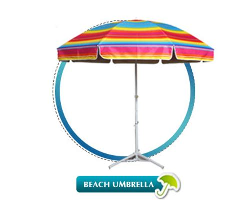 parasol pliable de voyage 28 images 9ft 6k patio