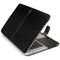 housse mac book air 13 coque etui housse pu cuir protection pr apple macbook air 13 3 quot pro laptop ebay