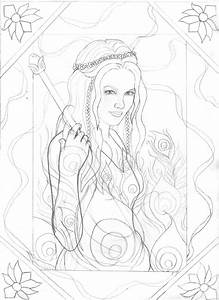 Free number hera coloring pages