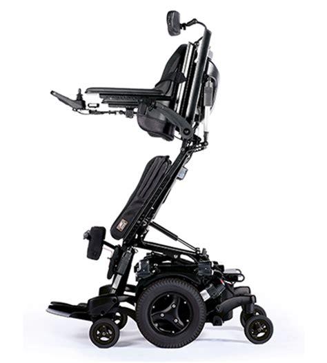 siege roulant electrique fauteuil roulant électrique verticalisateur