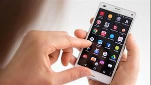 Handy App Kilometerzähler : handy verj nkungskur android smartphones wieder fit machen ~ Kayakingforconservation.com Haus und Dekorationen