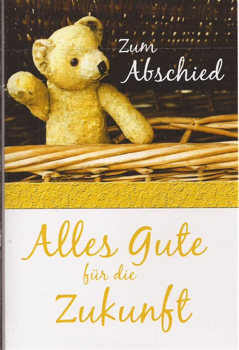 Alles Gute Fuer Die Zukunft Pictures To Pin On Pinterest